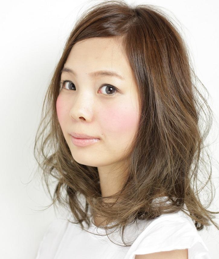 藤井ちゃん1